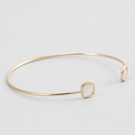 bracelet-jonc-ouvert-rosy-quartz-rose.jp