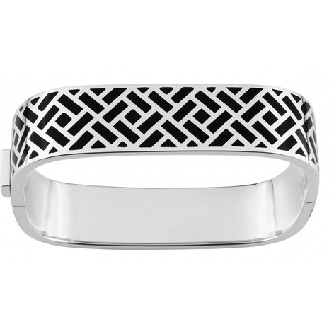 guy-laroche-bracelet-argent-rhodie-ruban