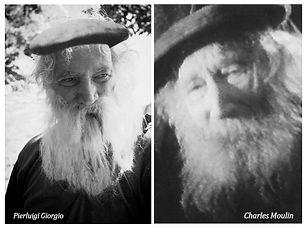 Pierluigi-Giorgio-e-Charles-Moulin-69zyd