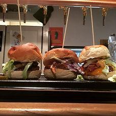 hand-made-hamburgers.jpg