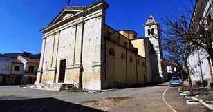 cerasuolo-chiesa-780x410.jpg
