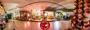 Agnone_museo_storico_del_rame_INT_002.jp