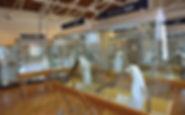 scapoli_museo-della-zampogna_3.jpg