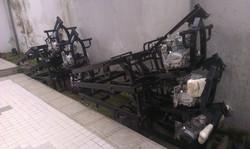 IMAG0521
