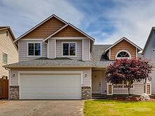34232 13th Pl SW Federal Way-002-002-Ext