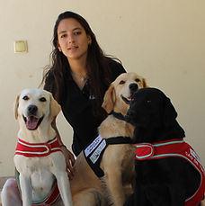 Daiana Karen Ferreira