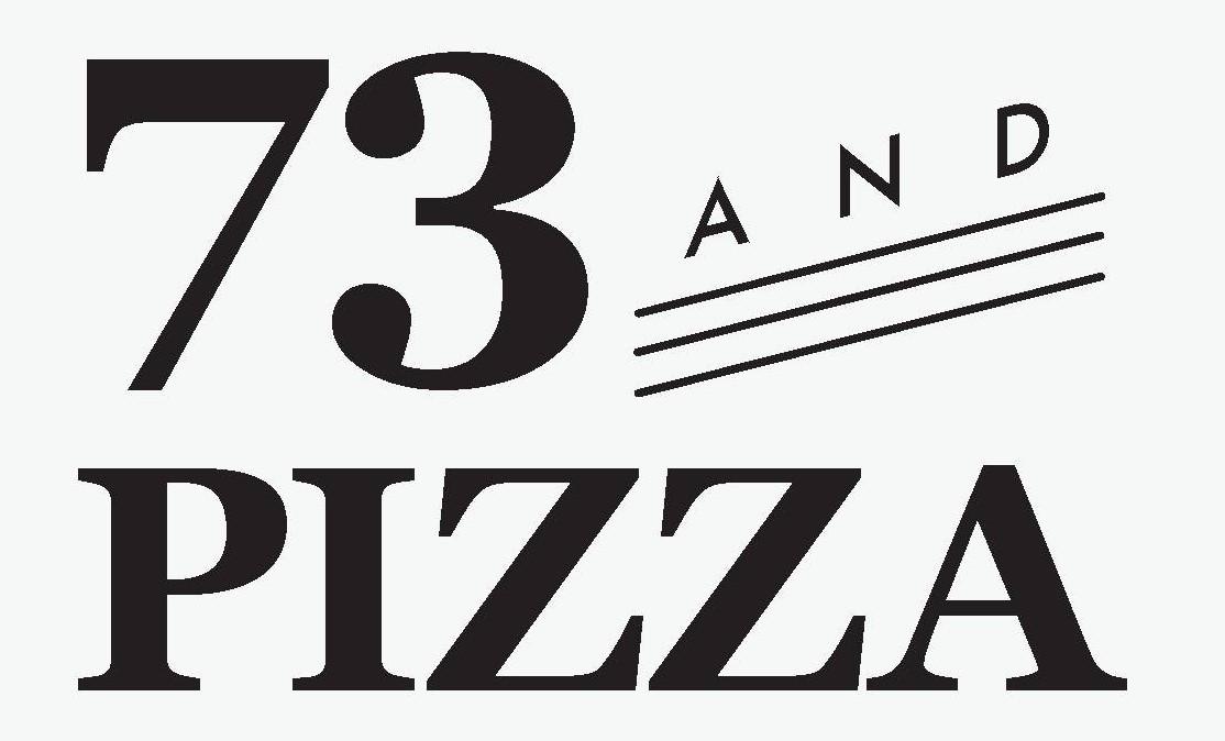 73andpizza Pizza Restaurant In Macclesfield