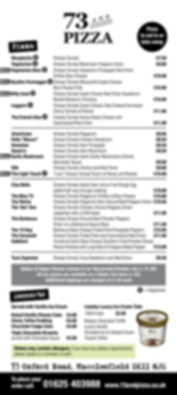 New_73_and_Pizza_Menu_140x297mm_Page_2.j