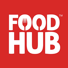food hub.png