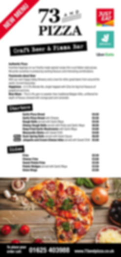 New_73_and_Pizza_Menu_140x297mm_Page_1.j