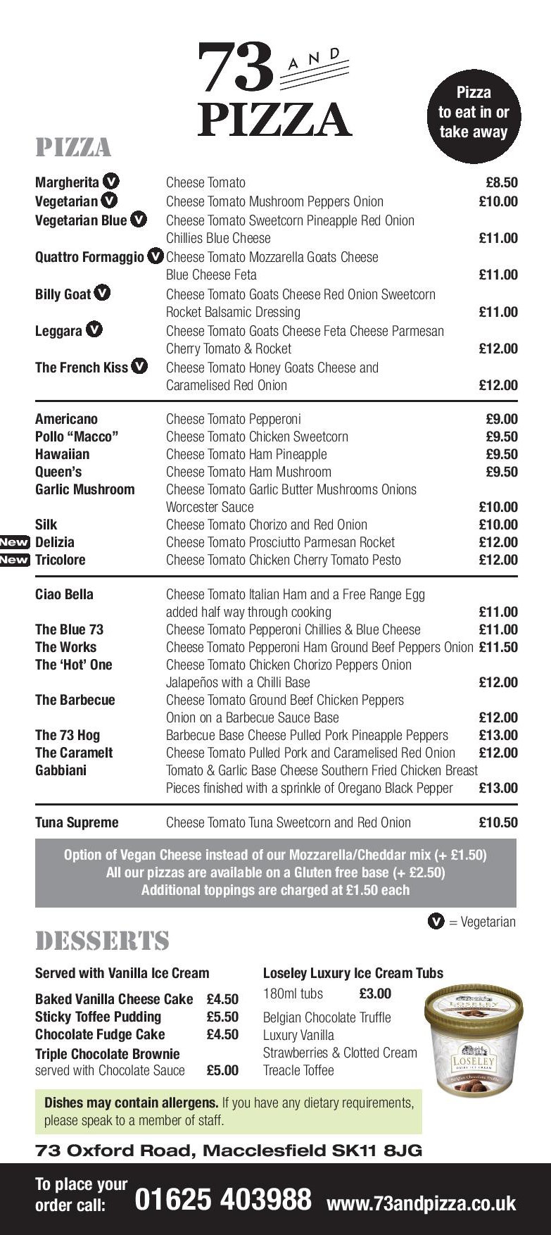 73_and_Pizza_Menu_140x297mm_2021-page-002.jpg
