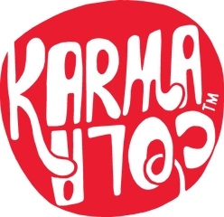 logo-red-png.png