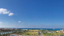 沖縄拠点の運用開始