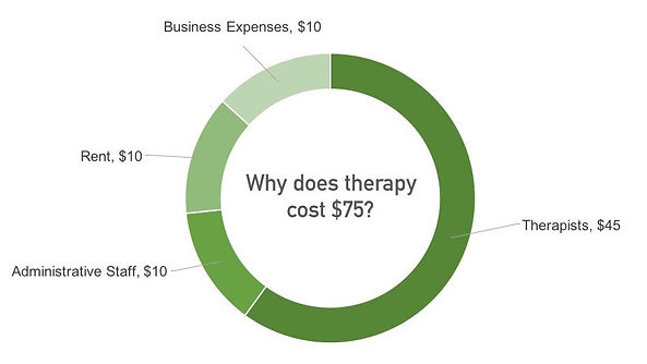 Why does therapy cost 75_edited_edited.j