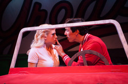 243_Grease_ClearSpaceTheatre_2015