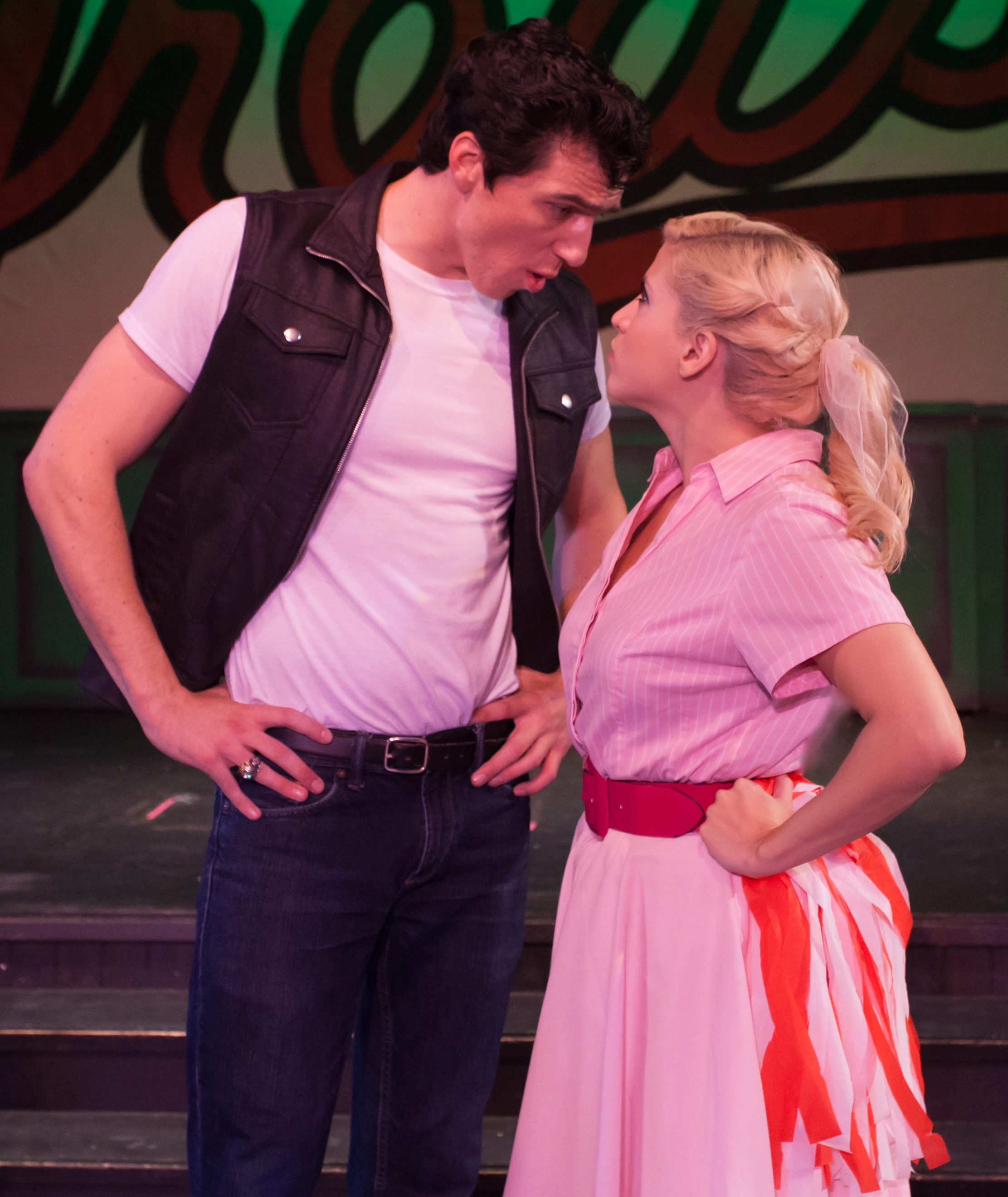111_Grease_ClearSpaceTheatre_2015
