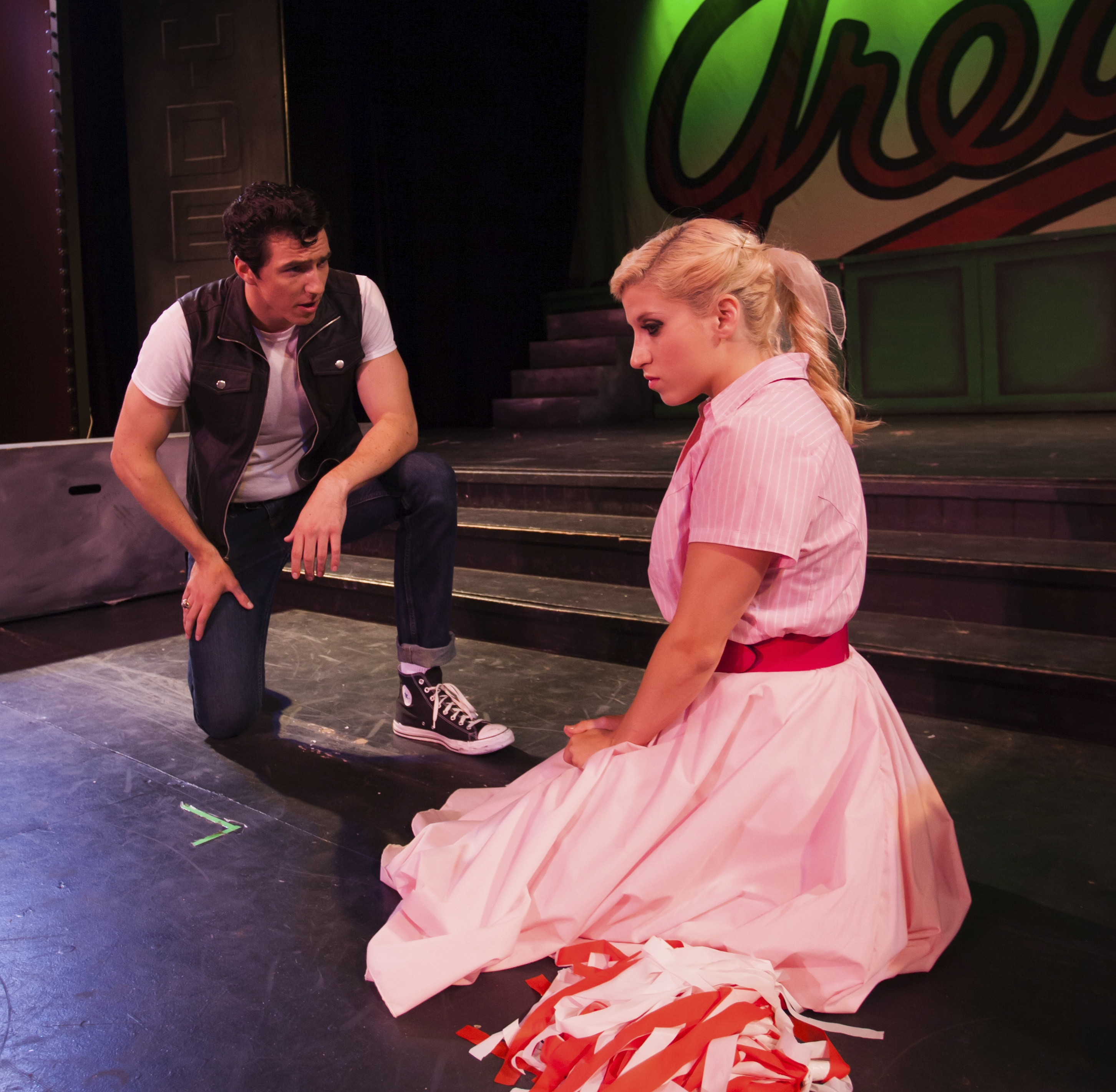 102_Grease_ClearSpaceTheatre_2015