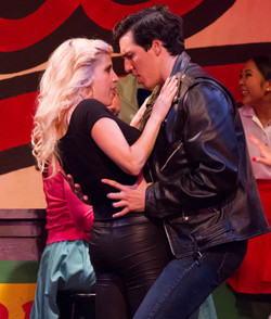 254_Grease_ClearSpaceTheatre_2015