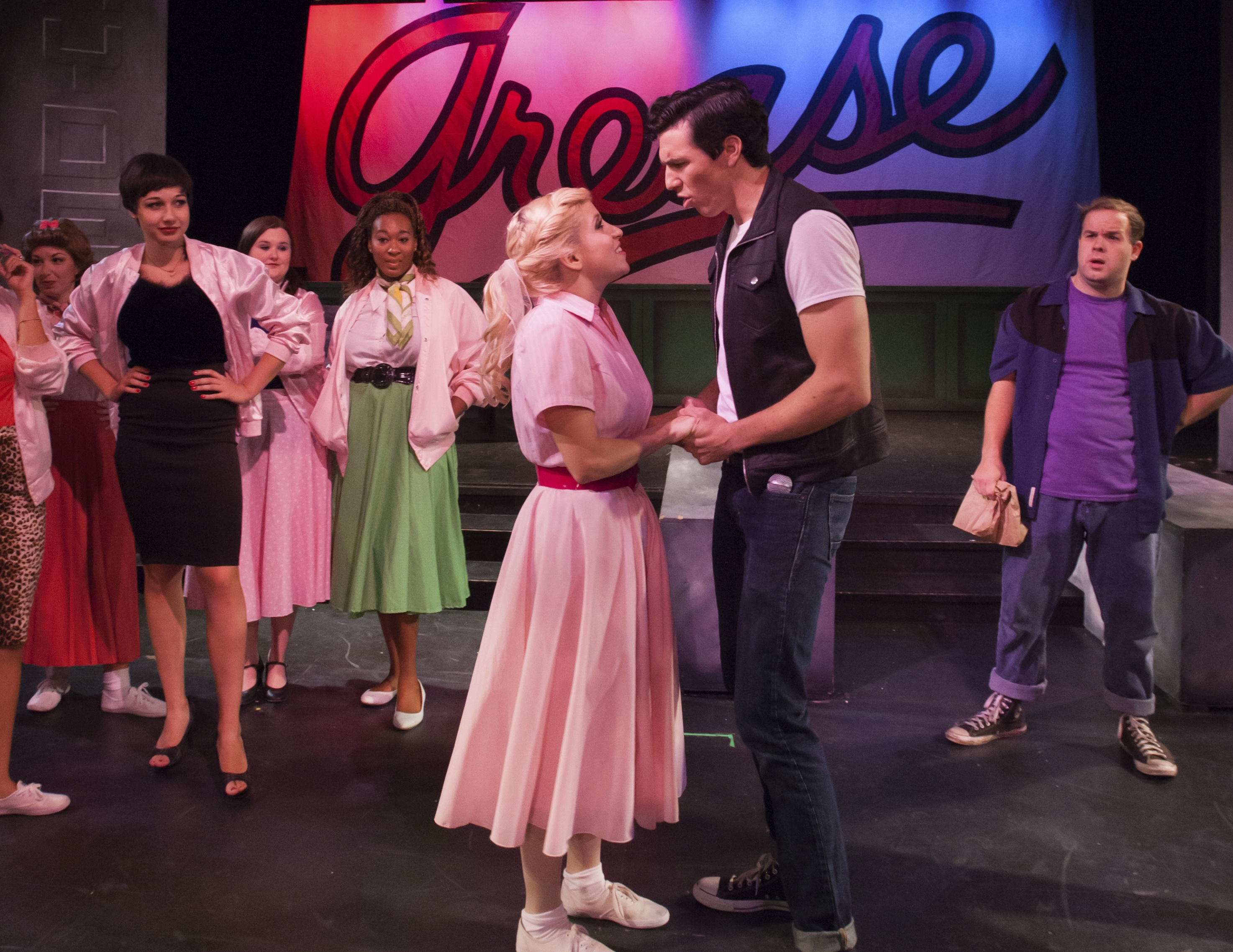 048_Grease_ClearSpaceTheatre_2015