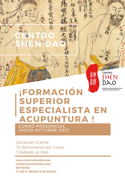 Copia de Copia de Centro shen dao.png