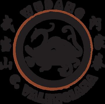 Wudang C. Valenciana (Negro).png