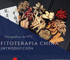 Copia_de_Copia_de_Monogr%C3%83%C2%A1fico