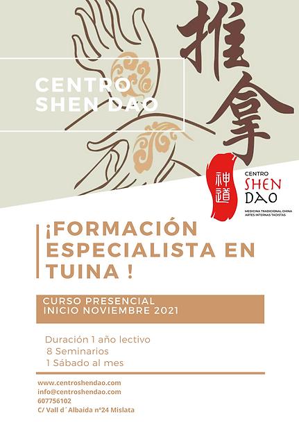 Centro shen dao (2).png