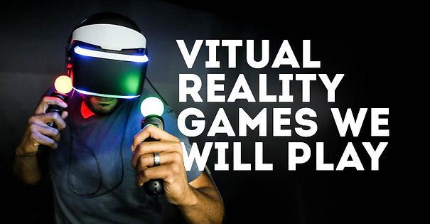 VR-Gaming-Future.jpg