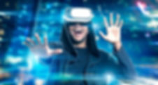 Technology-Behind-VR-Immersive-Gaming.jp