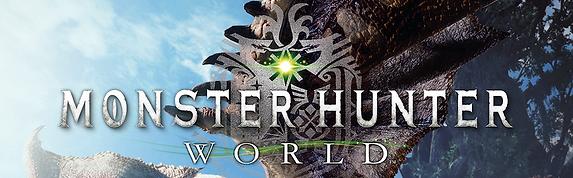 Monster-Hunter-World-Banner.png