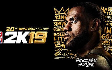 LeBron-James-NBA-2K19-cover.jpg