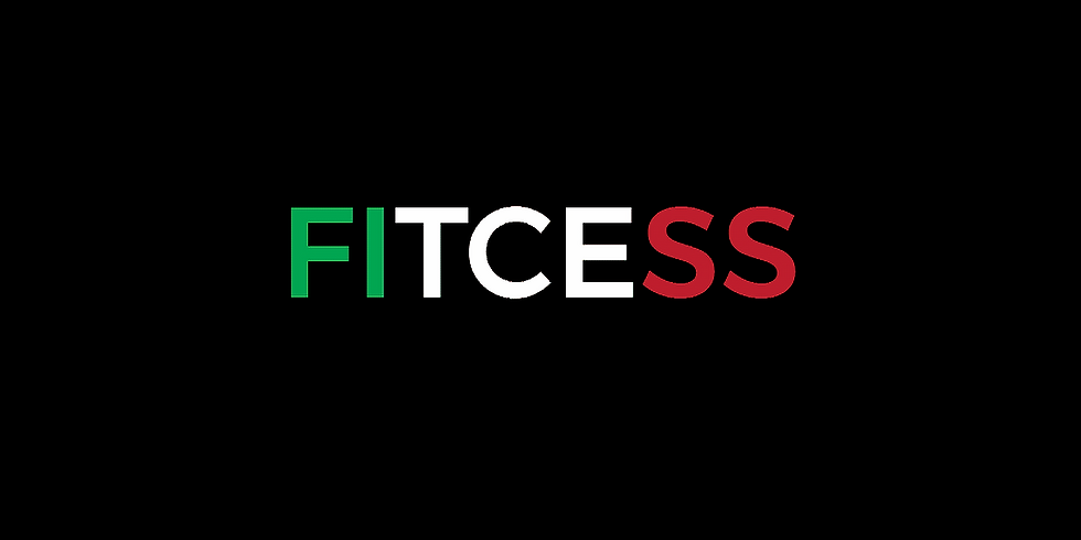 Fitcess Italy Paola