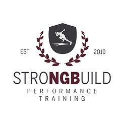 NGB Pefromance training Alt@72-100.jpg