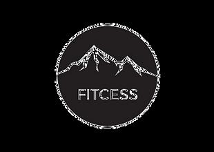 Fitcess%20alt2_edited.png