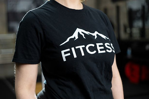 Fitcess T-Shirt