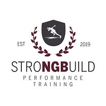 NGB Pefromance training Alt@300x-100.jpg