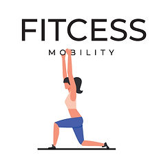 Fitcess Mobility@72-540.jpg