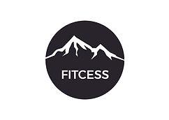 Fitcess alt2.jpg