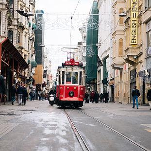 istiklarr caddesi tram .jpg