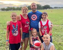 Riemer Family_edited.jpg