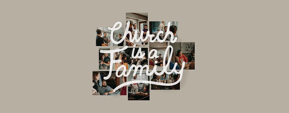 Church-is-a-Family.jpg