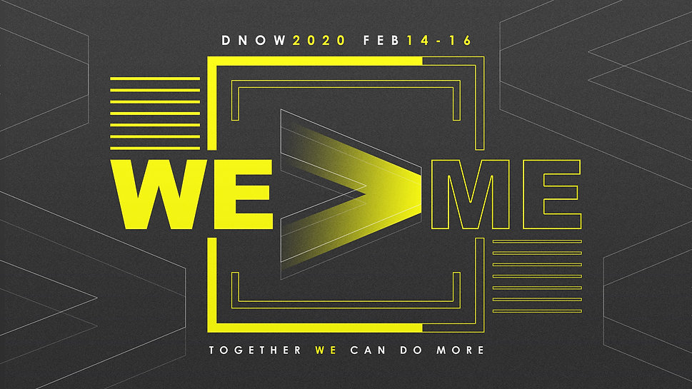 DNOW2020 promo.jpg
