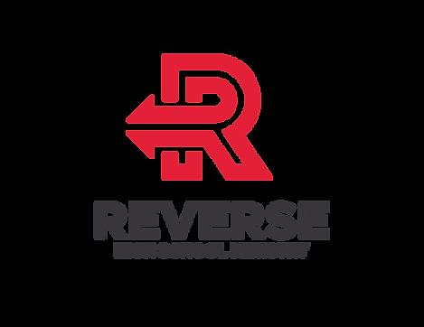 Reverse Logo HSM.png