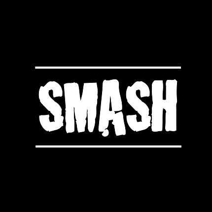 SMASH Logo2.png