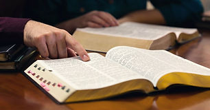 60657-bible-teaching-1200.jpg