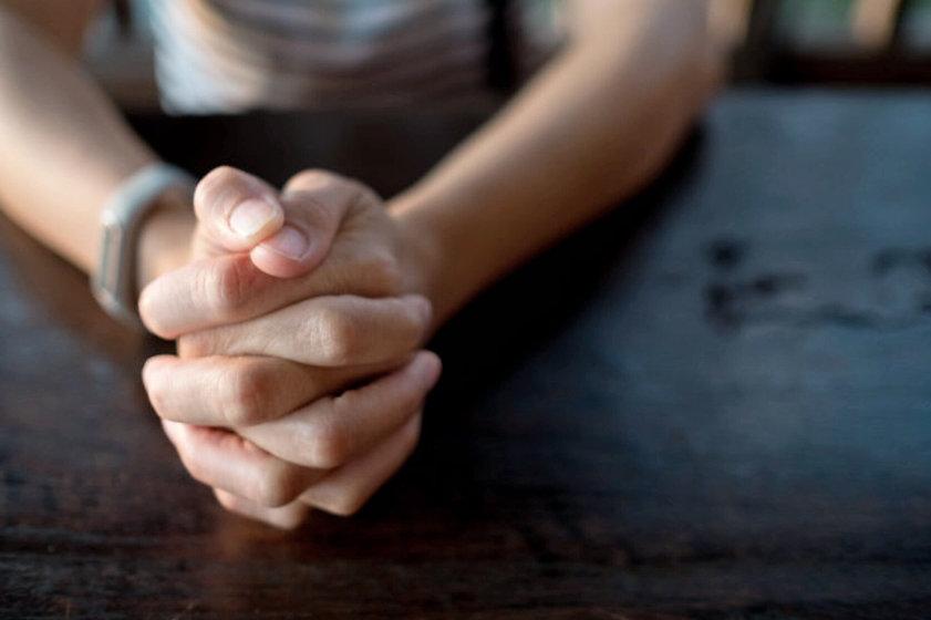 prayer+hands.jpeg