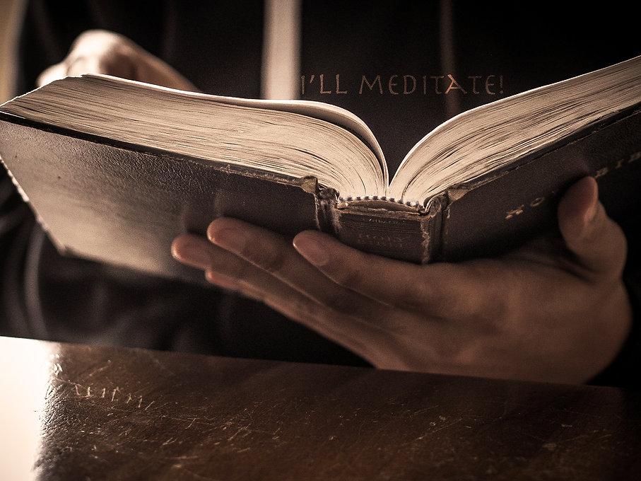 I-will-meditate-Bible-christian-wallpaper-hd_2048x1536.jpeg