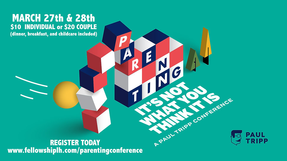 Parenting Conference 2020 Ad.jpg