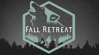 ksm-fall-retreat.jpeg