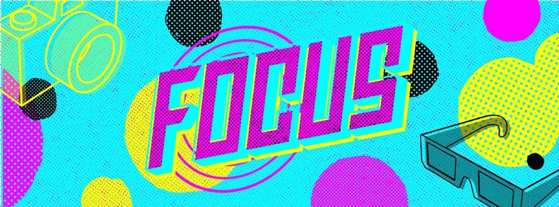 Focus-VBS-facebook-image.jpg
